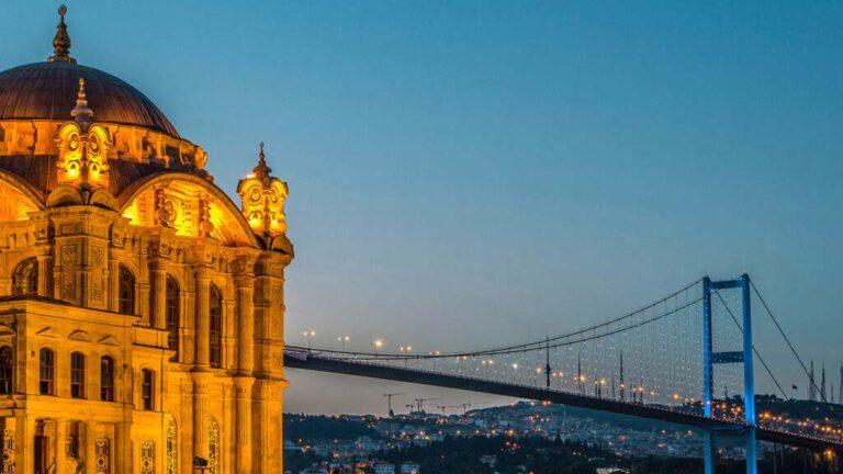 Study in Turkey for Pakistani Students - Turkey Top Universities | ABN Education Consultants