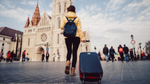 Studying Abroad - Abroad Education Consultants | ABN Education Consultants