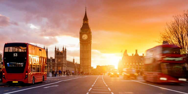 Study in UK - Best Universities for International Students in the UK | ABN Education Consultants