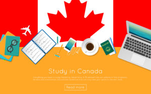Study in Canada for Pakistani Students - Study in Canada Consultants | ABN Overseas Education Consultants