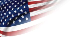Study in USA from Pakistan - USA education consultants | ABN Education Consultants