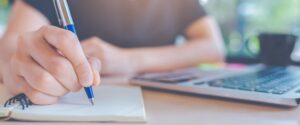 Study in Australiia as an International Student - Overseas Students Australia | ABN Consultants