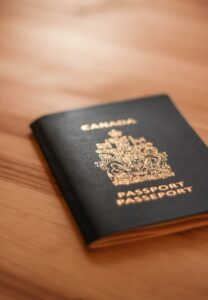 Canadian Students Visa - Canadian Student Visa Rejection | ABN Overseas Education Consultants