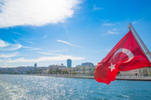Scholarships for Pakistani students in Turkey   Universities in Turkey   ABN Overseas